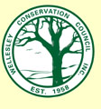 Wellesley Conservation Council