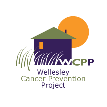 Wellesley Cancer Prevention Project
